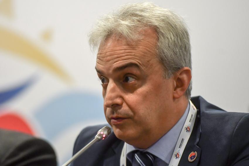 Роберто Феррарис